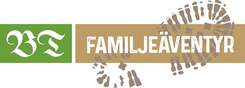 BT Familjeäventyr