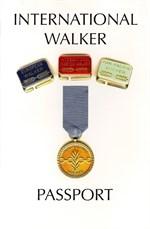 International Walker