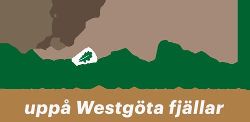 Linné Trail Run